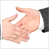 contract definition can be broad, let Richard Franks help with contracts details